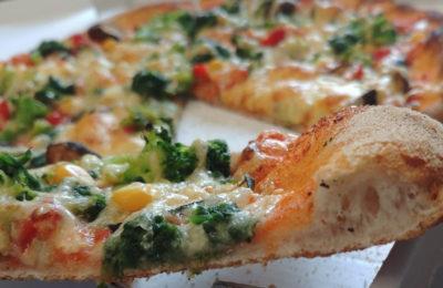 pizza-per-te